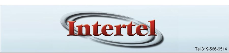logo Intertel Estrie